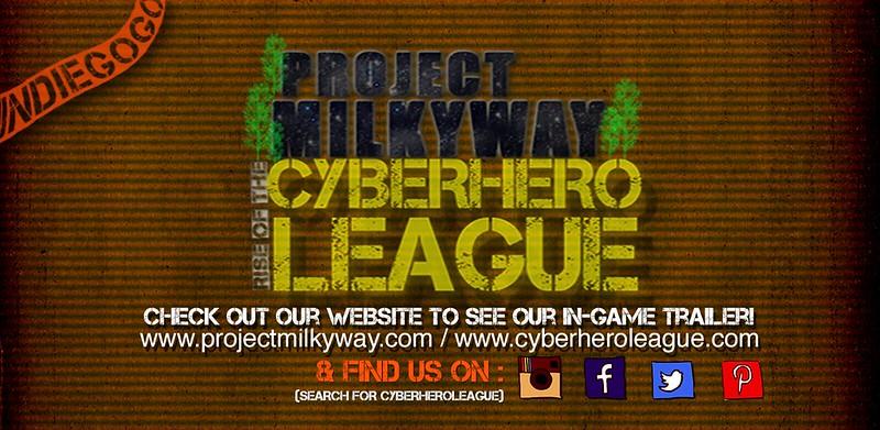 indiegogo-new-header