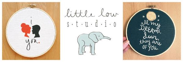 littlelow