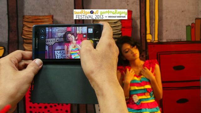 smarphonephotography5