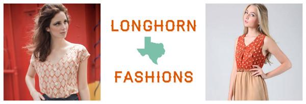 longhornfashions