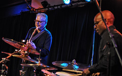 Bill Frisell's Beautiful Dreamers
