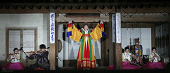 Korea_Changdeokgung_MoonlightTour_20130426_18