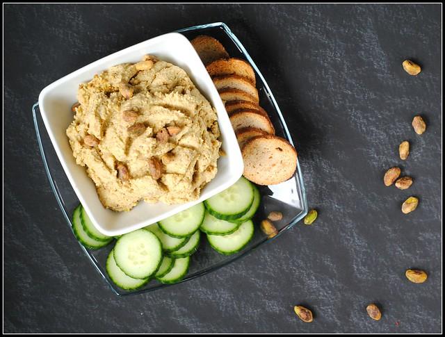 pistachiohummus2