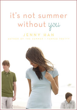 book-withoutyou