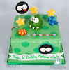 BC4247-cut-the-rope-cake-toronto-oakville
