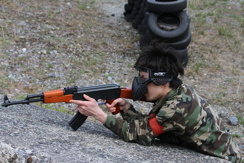 Paintball 077