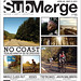 No_Coast-L-Submerge_Mag_Cover
