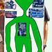 1May2013 09 alien 722b