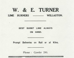 Gawler businesses 017 freeling show book 14 March 1936 (1)
