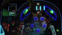 LittleBigPlanet: Sacktown Pinball