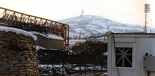 sarajevo-1996