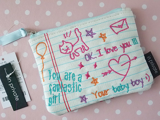note_pouch_1