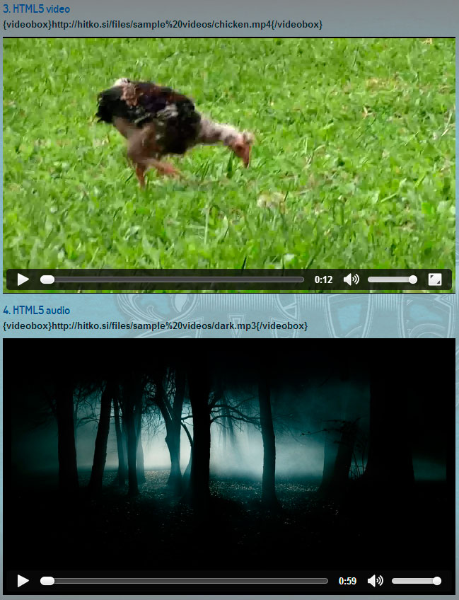 videobox-example2