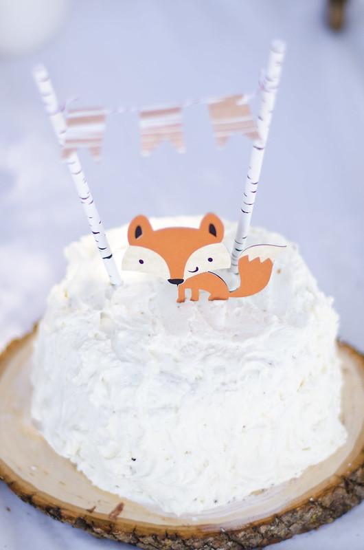 Kyler's 1st Birthday-16.jpg