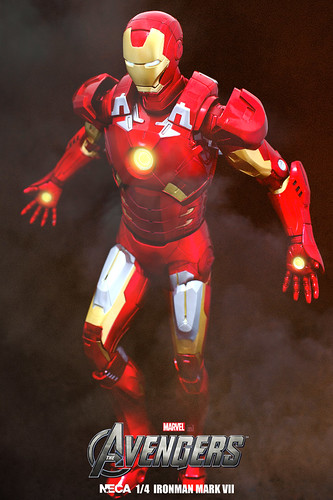 ironman_mark7_003