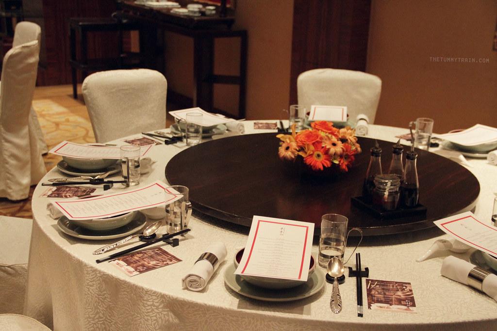 8714119578 95f2754059 b - Dimsum overload at Hyatt Manila's Li Li Restaurant + a special treat for readers