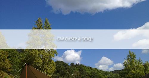 gwc.jpg