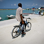 Transportation in Maldives
