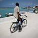Transportation in Maldives