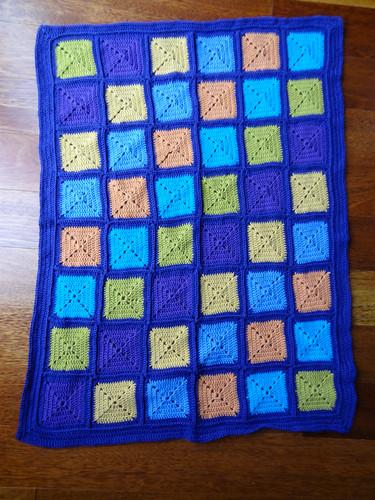 Arthur's Blanket 05