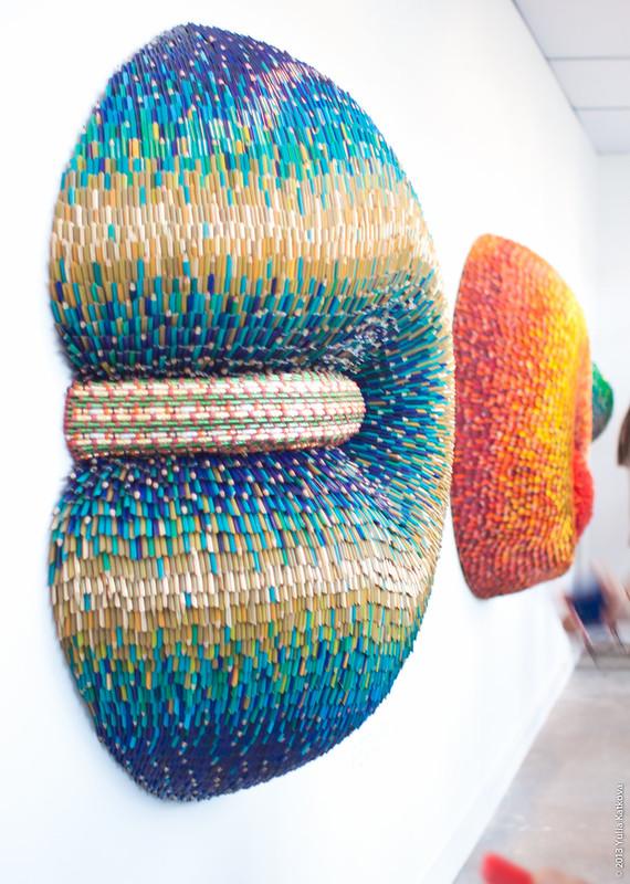 Federico Uribe - Now Contemporary Art - ART Lima