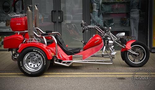 ireland vw nikon tara motorbike trike may13 nikkor m3 johnstown navan n3 meath 2470 2013 comeath d700 perfectstills