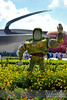 To Infinity and Beyond | EPCOT