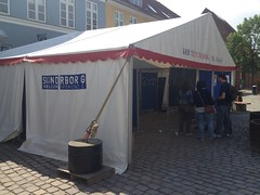 Sønderborg Welcome Experience