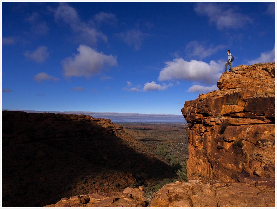 2013 05 25_z2strony_Uluru_P5220102