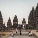 Prambanan Temple  **EXPLORED 12-06-2013** by ~avii~