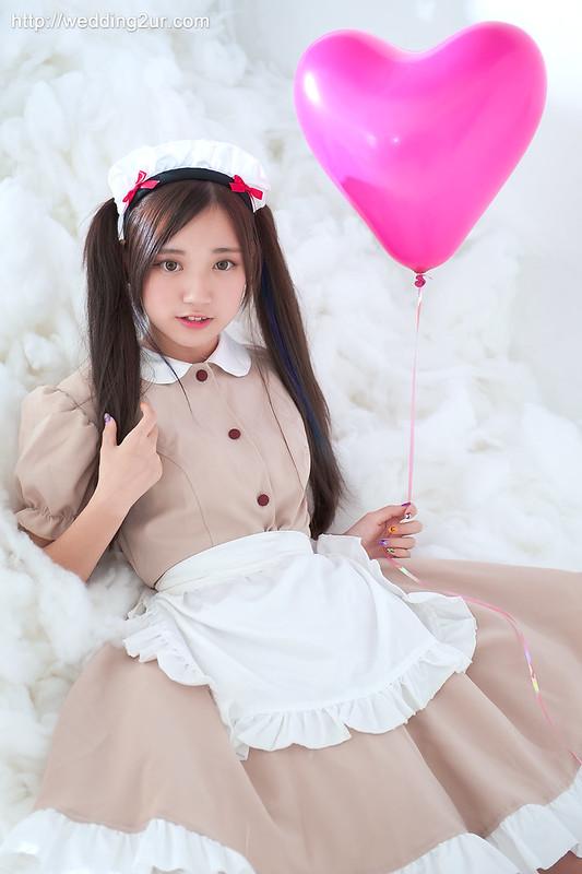 20141101優格女僕01