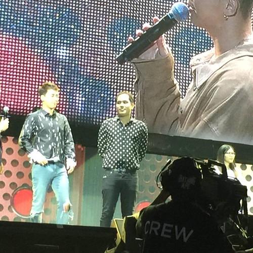 BIGBANG VIP FM Macao Day 1 2016-09-03 (7)