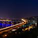 Seoul: The Han River