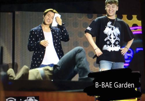 BIGBANG FM Chengdu 2016-07-03 more (39)
