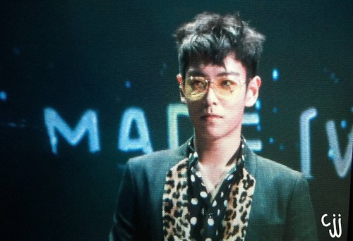 BIGBANG Fan Meeting Shanghai Event 1 201-60-3-11 (19)
