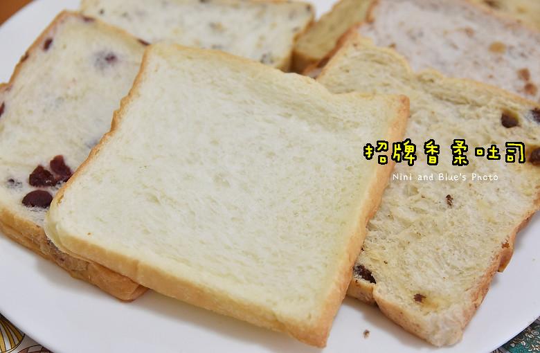台中品麵包中秋月餅禮盒27