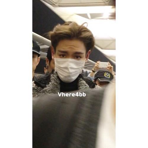 TOP - Hong Kong Airport - 15mar2015 - vhere4bb - 02