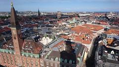 Denmark 丹麥 2016