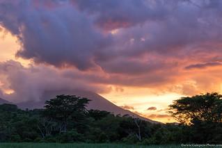 21. San Cristobal, Nicaragua.jpg