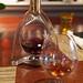 Cognac L\'Or de Jean Martell by Martell