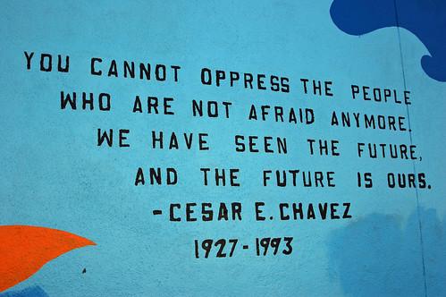 Cesar Chavez quote.jpg