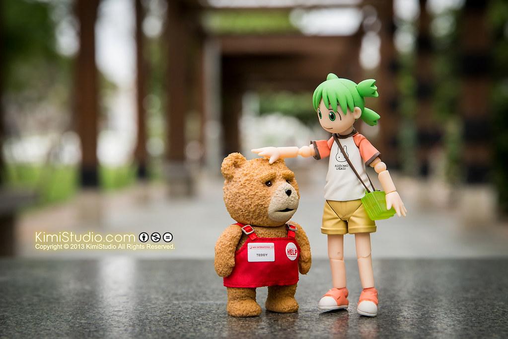 2013.03.27 Teddy-010