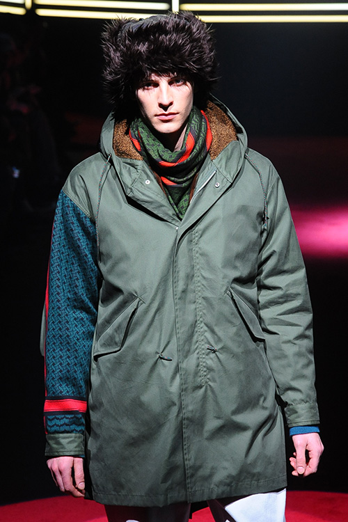 Maxime Bergougnoux3071_FW13 WHIZ LIMITED(Fashion Press)