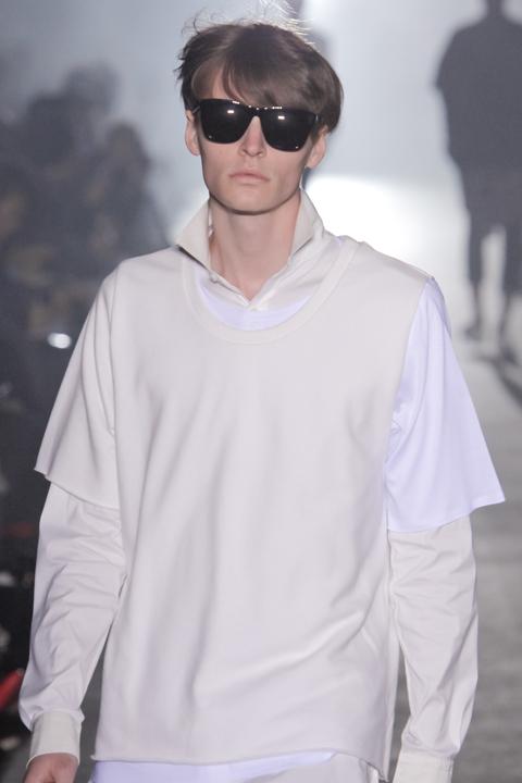 John Hein3054_FW13 Tokyo Sise(apparel-web.com)