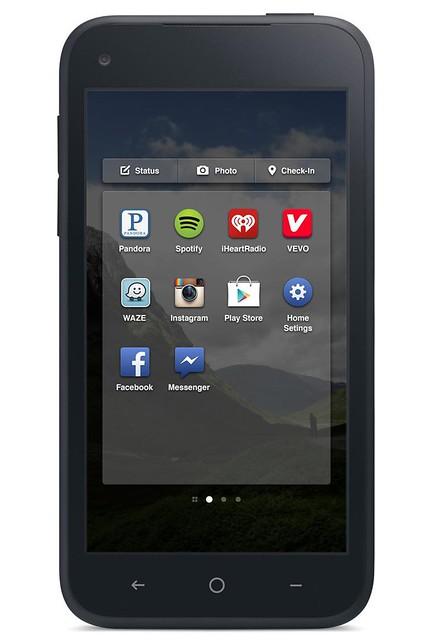 facebook-app-launcher