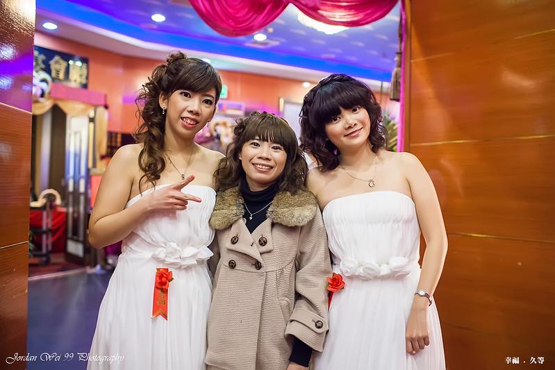 20121209-新莊永寶-363