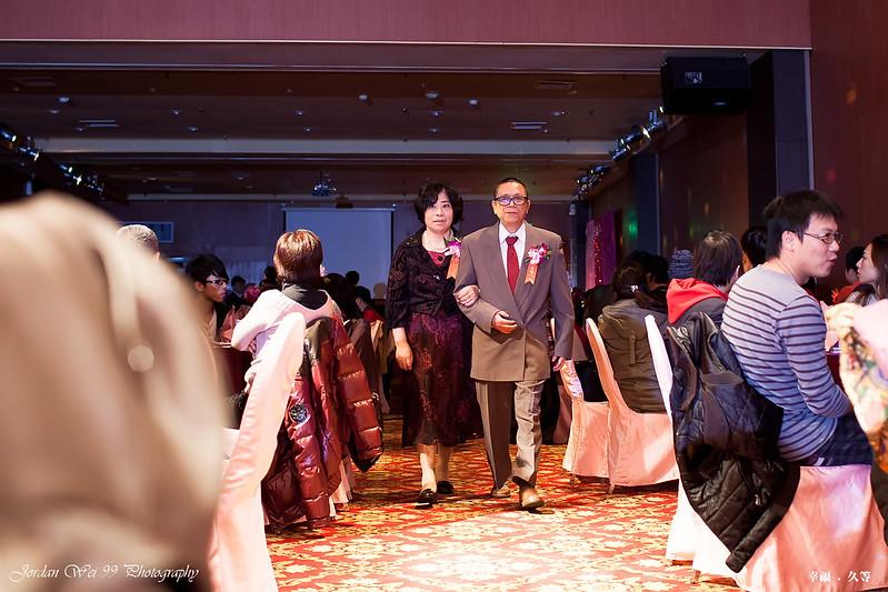 20121209-新莊永寶-296