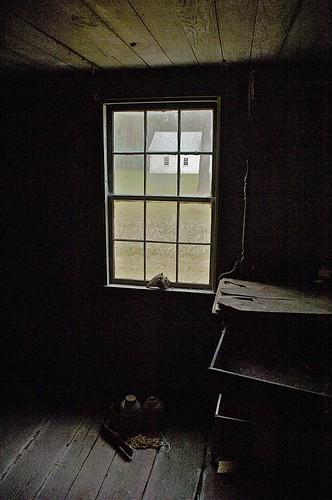 light window glass nikon shadows d2x southcarolina dwwg mygearandme barrywilliamsphotography hobcawbaroney