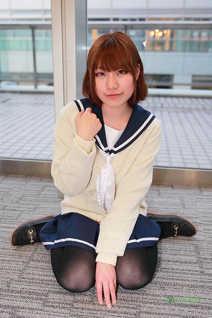 06_yuru_023