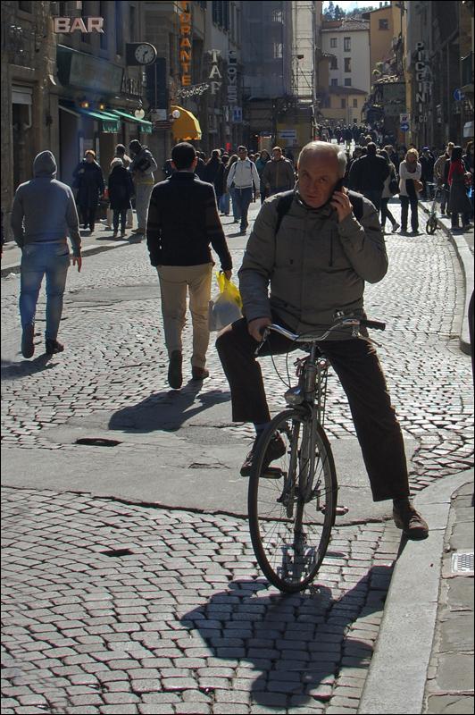 Firenze_0791